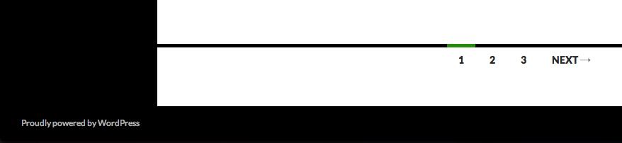 스크린샷 2013-11-26 오전 2.52.02
